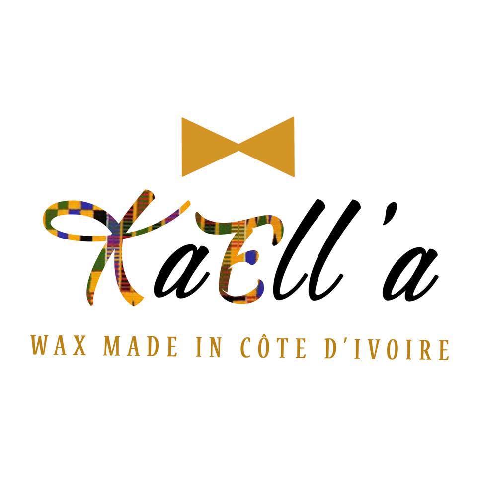 KaEll'a logo