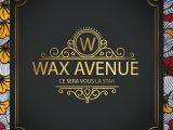 wax avenue